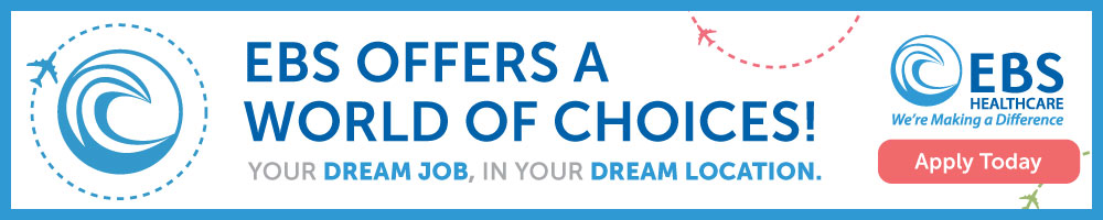 EBS Offers A World of Choices - June 2021