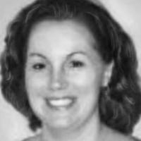 Presenter: Joleen R. Fernald MS CCC-SLP