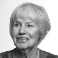 Audrey Holland, PhD