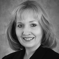 Presenter: Tina Veale PhD CCC-SLP