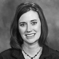 Jennifer Dahms CCC-SLP, BCS-S