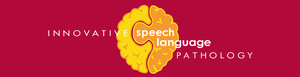 Pediatric Speech Langauge Pathologist
