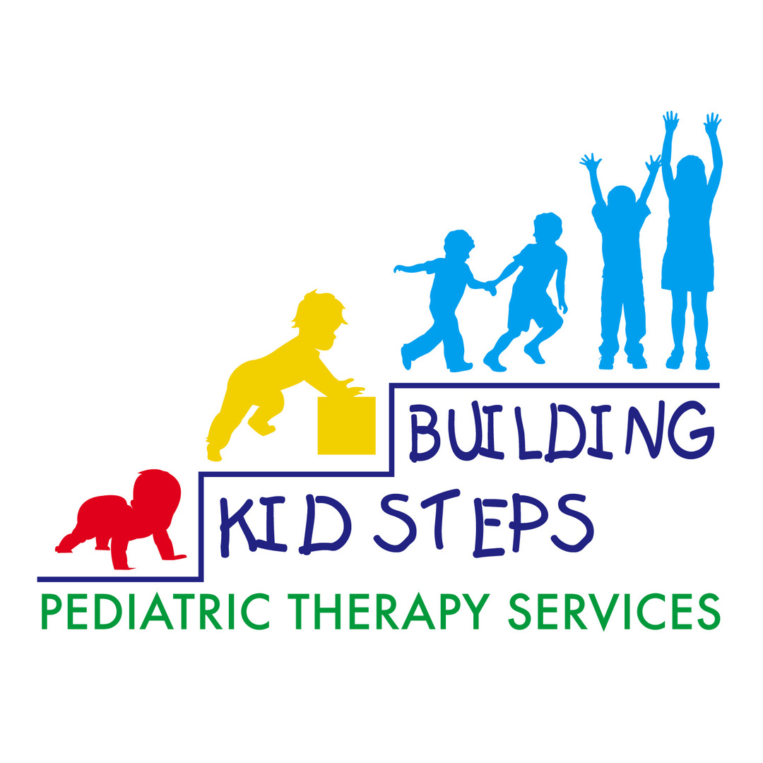 Lead Pediatric Speech Pathologist