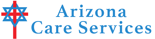 Highly compensated with great benefits! Arizona Licensed Speech Therapist / Speech-Language Pathologist. Many locations in Arizona.