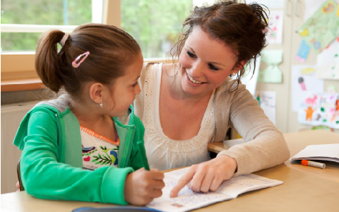 apraxia and speech pathology