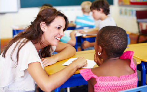 child language disorders